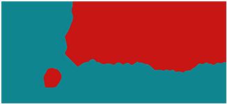 Natalgyn logo - cabinet ginecologie Timisoara