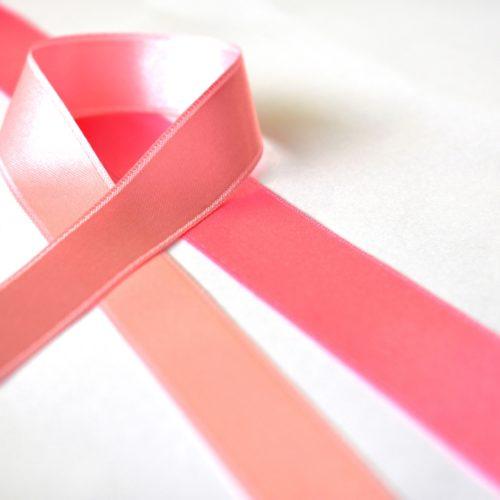 Prevenirea cancerului genital și de sân