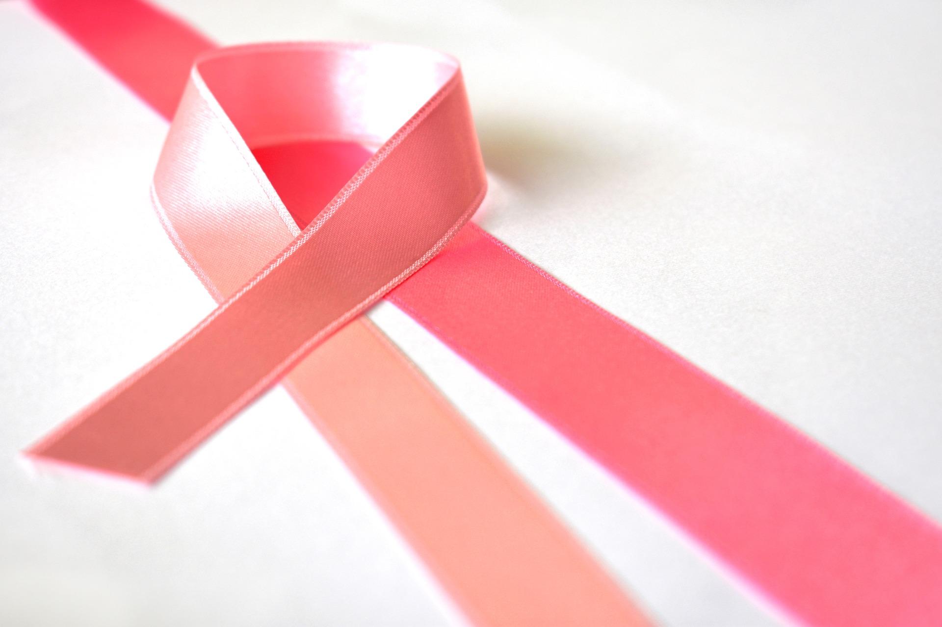 Prevenirea cancerului genital si de san - Dr. Natalia Palacean Timisoara