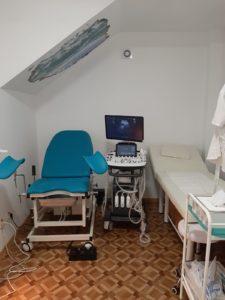 Cabinet ginecologic Timisoara - Consultatii