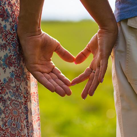 Diagnosticul și tratamentul sterilității de cuplu